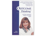 Learn the principles of Outcome Thinking