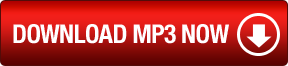 Download MP3 Now