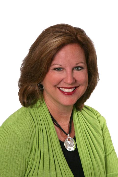 Anne Warfield