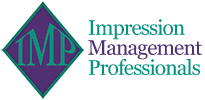 Impression Management Professionals Logo
